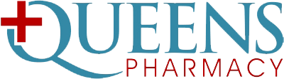 Queens Pharmacy